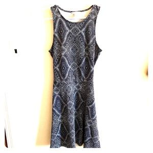 H&M Dress Size S